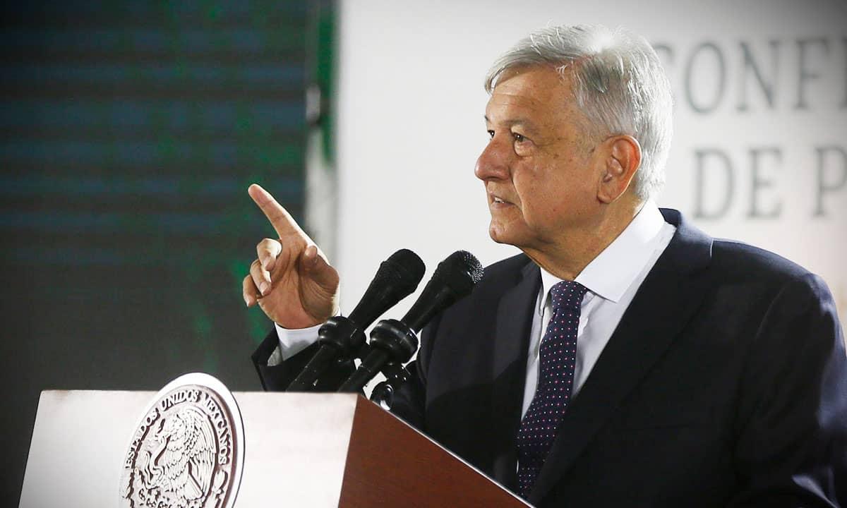 Economía de México en 2020. (Reuters)