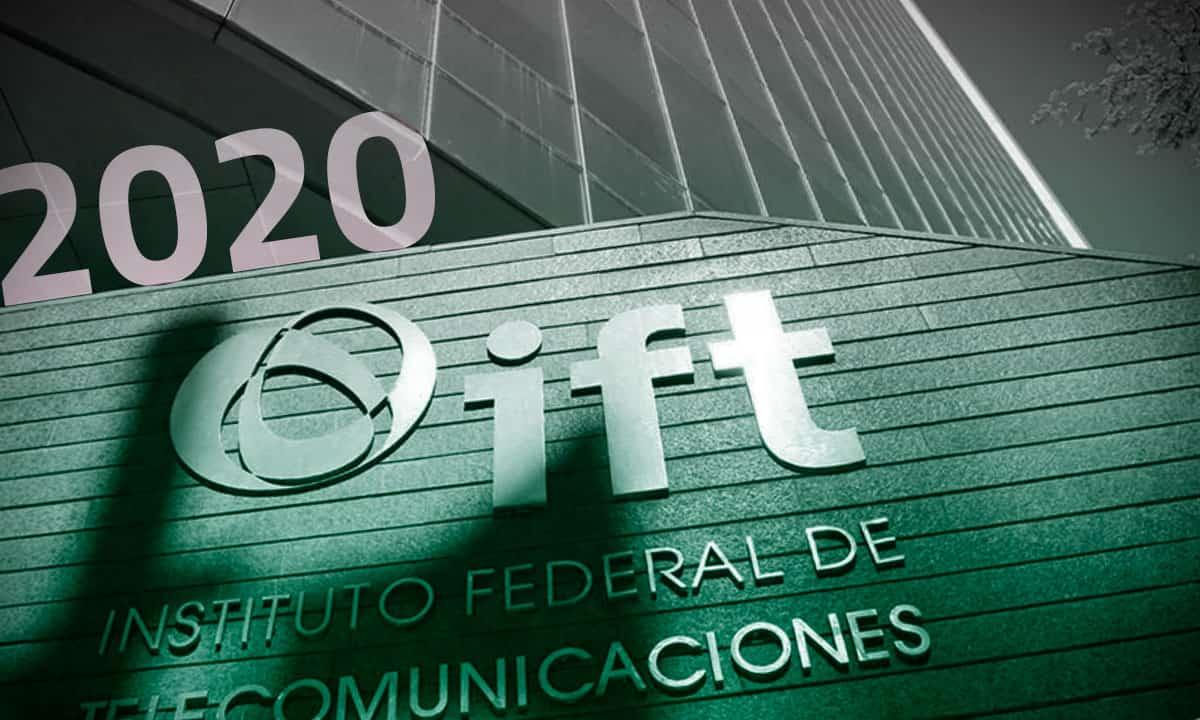 Resultado de imagen de IFT