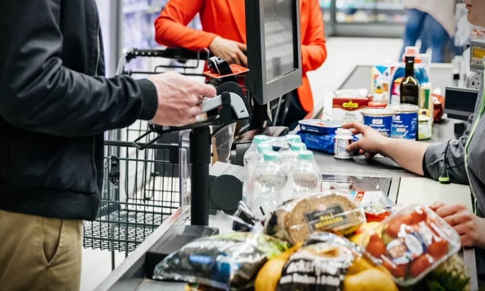 Inflación subyacente no cede (Foto: Getty Images)