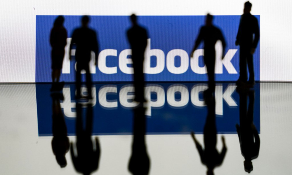 Facebook boicot Zuckerberg