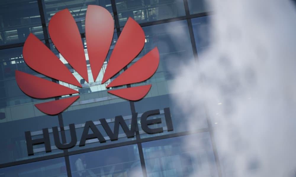 Huawei dará capacitación al TecNM