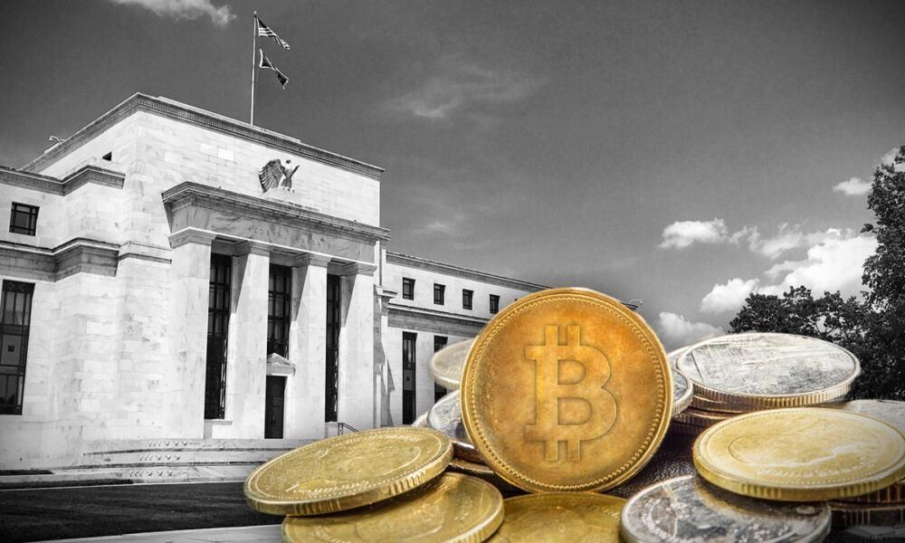 Criptomonedas bancos