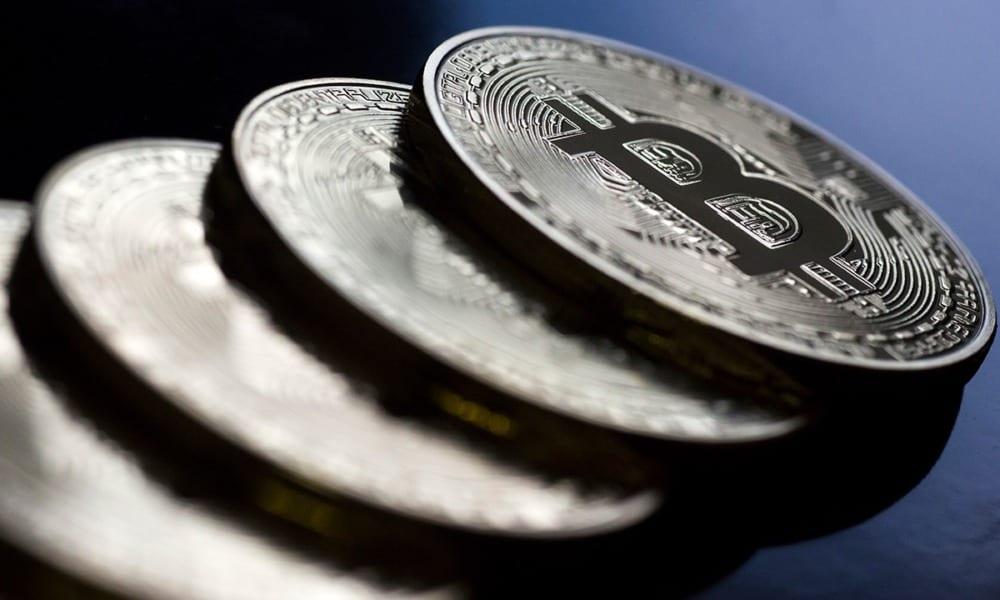 precio bitcoin enero