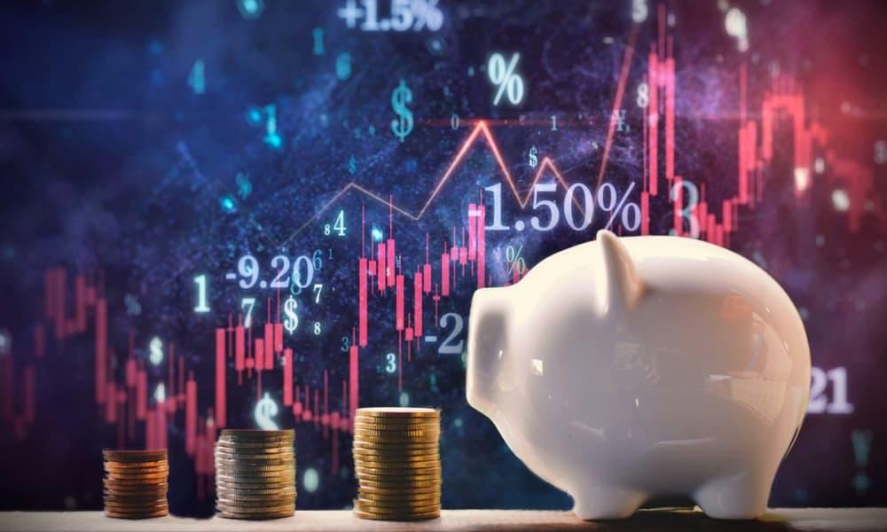 Fondos de inversión ahorro