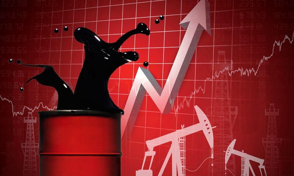 fondo petrolero emitir acciones
