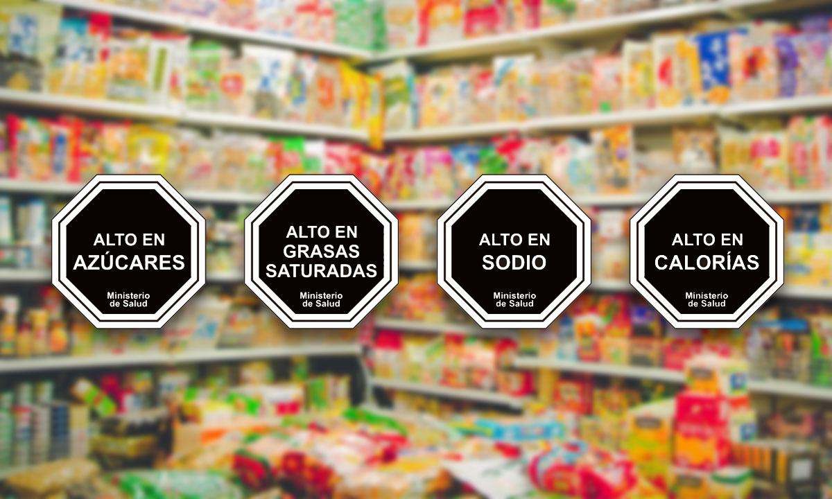 Get Diario Oficial De La Federacion Covid 19 Images