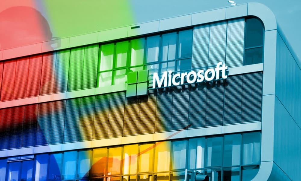 Microsoft Teams suma funcionalidades