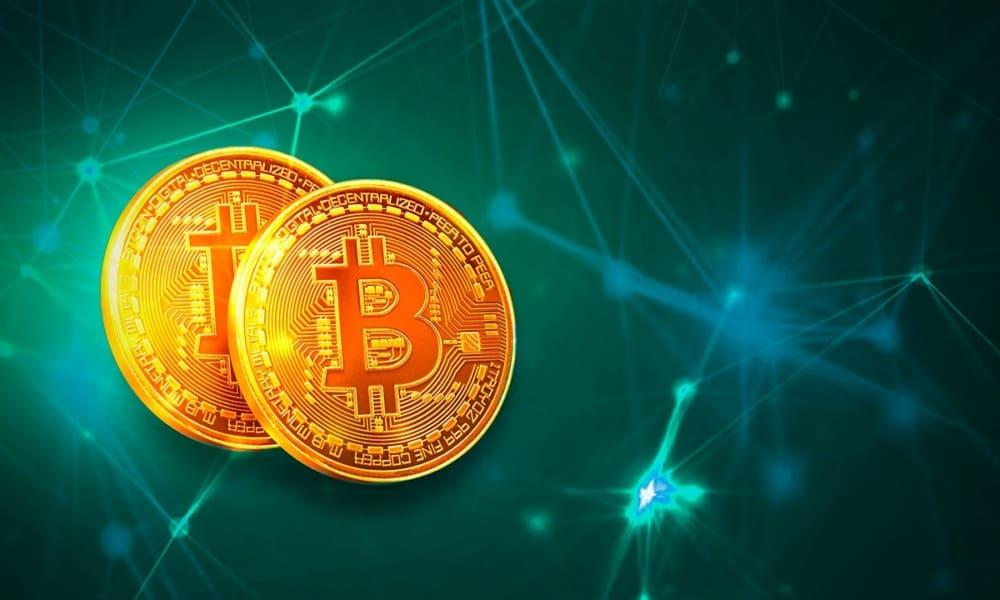 Bitcoin perspectivas