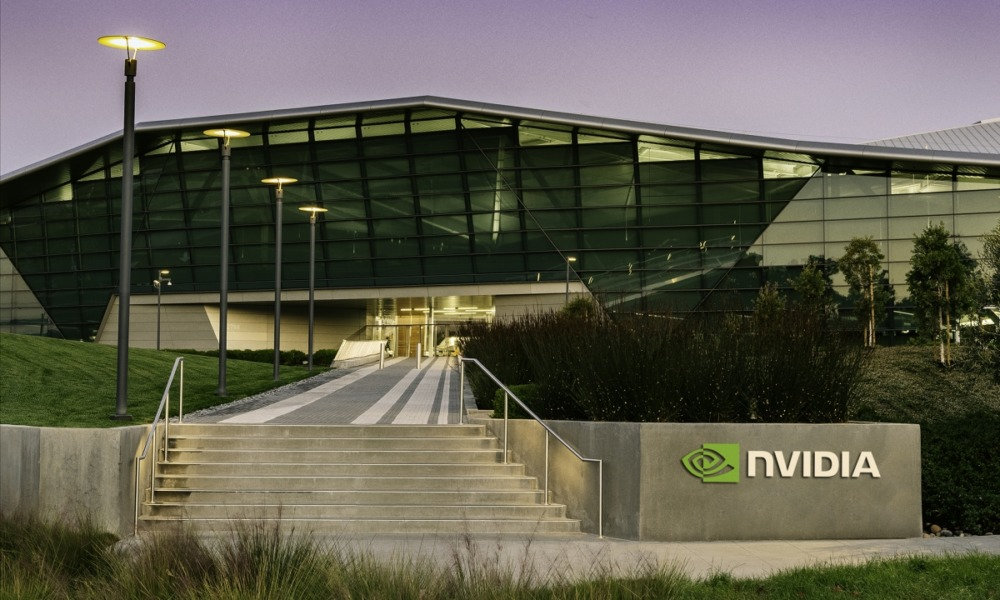 Nvidia ingresos 4T
