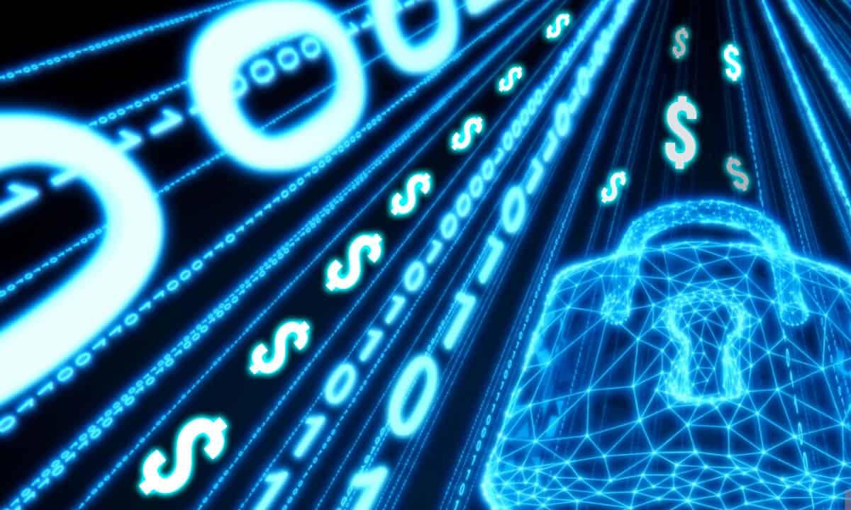 Inversión en seguridad informática no se parará