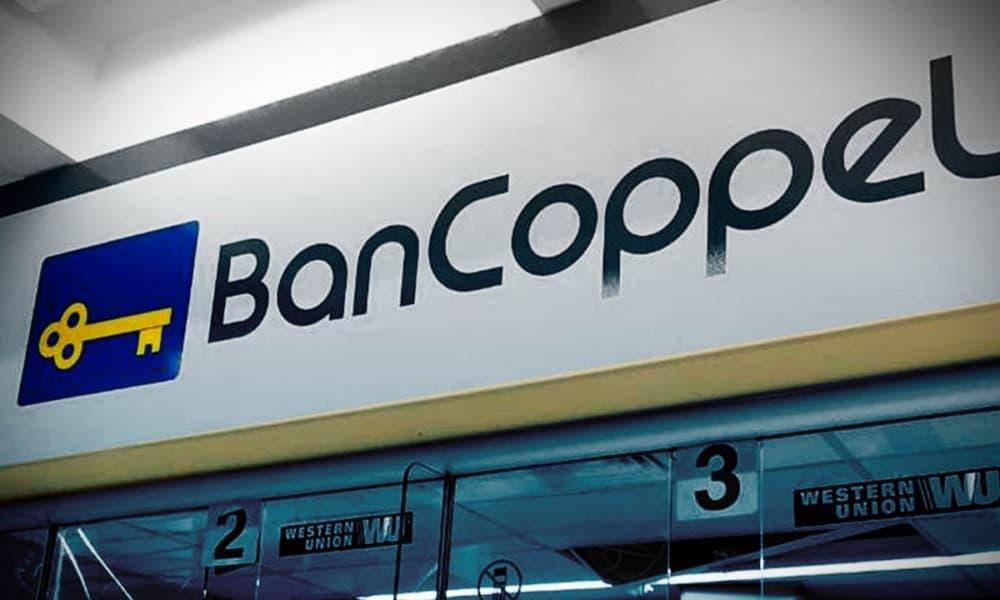 BanCoppel Morosidad