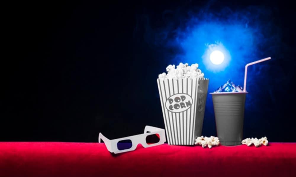 pandemia industria cinematográfica