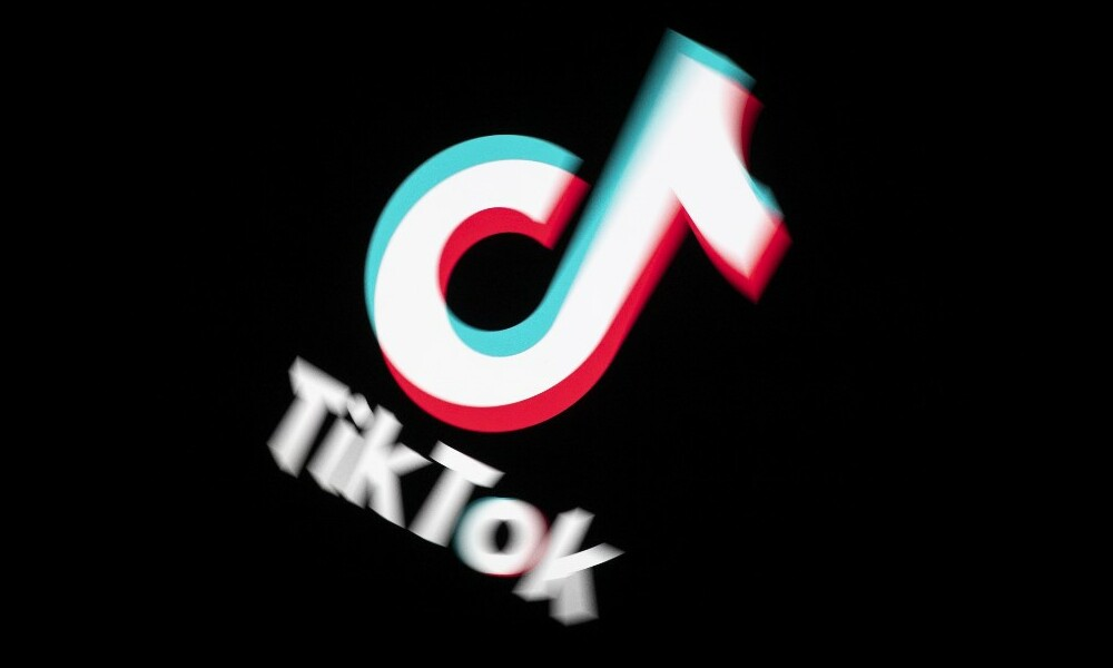 Publicidad TikTok México