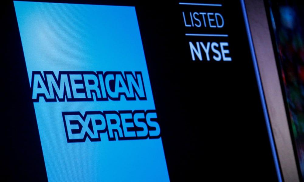 American Express Kabbage