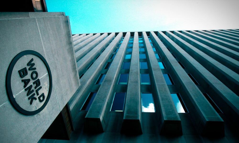 repunte económico Latinoamérica
