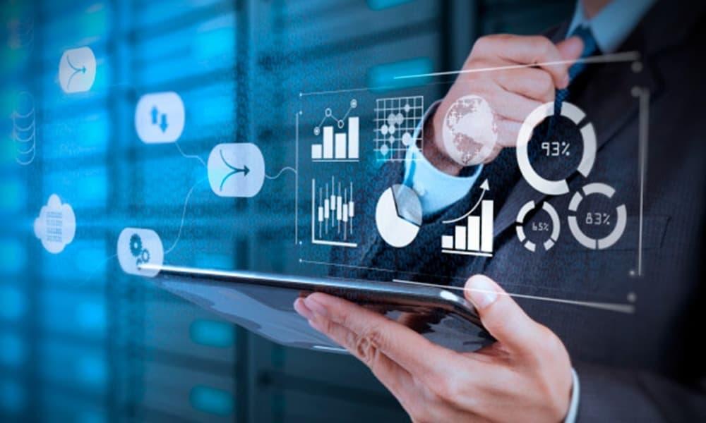 vulneraciones a plataformas digitales