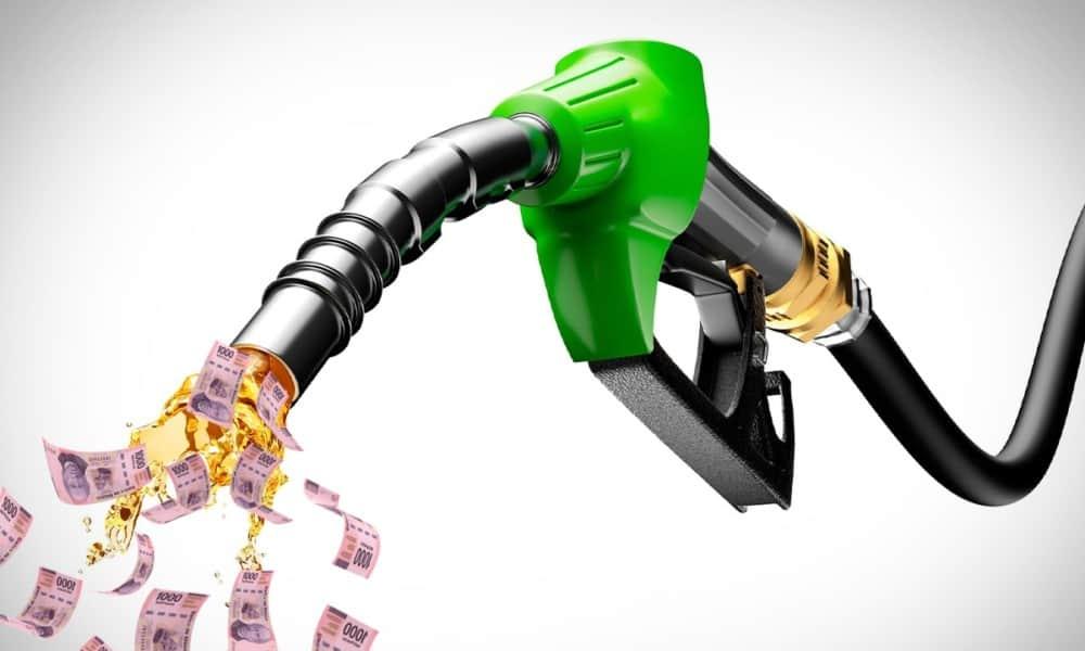 nuevo impuesto gasolina