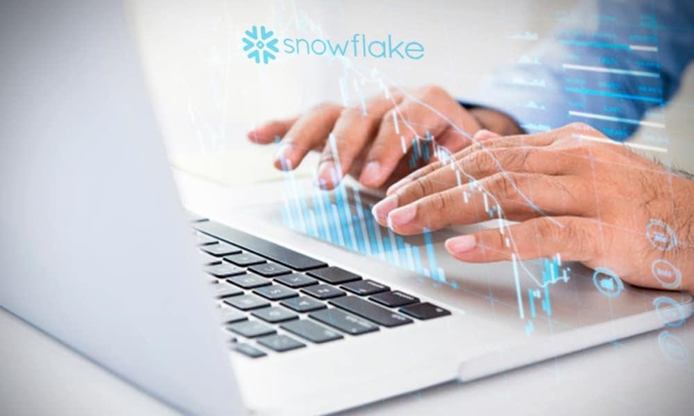 Snowflake OPI