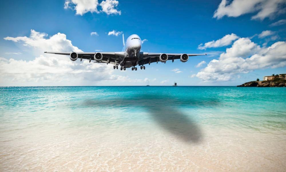 nuevo aeropuerto de tulum asur