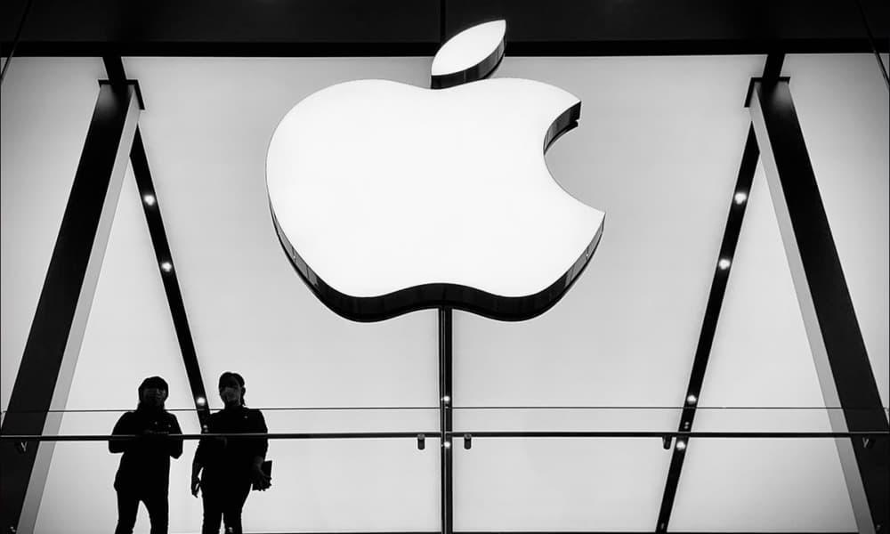 Apple Music cuánto paga