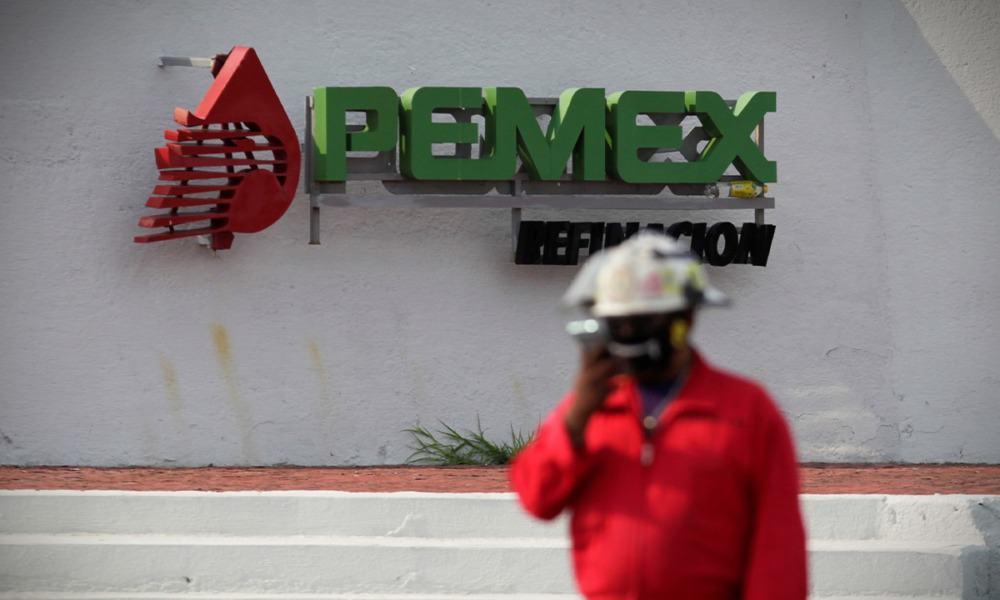 Pemex sobre regulación