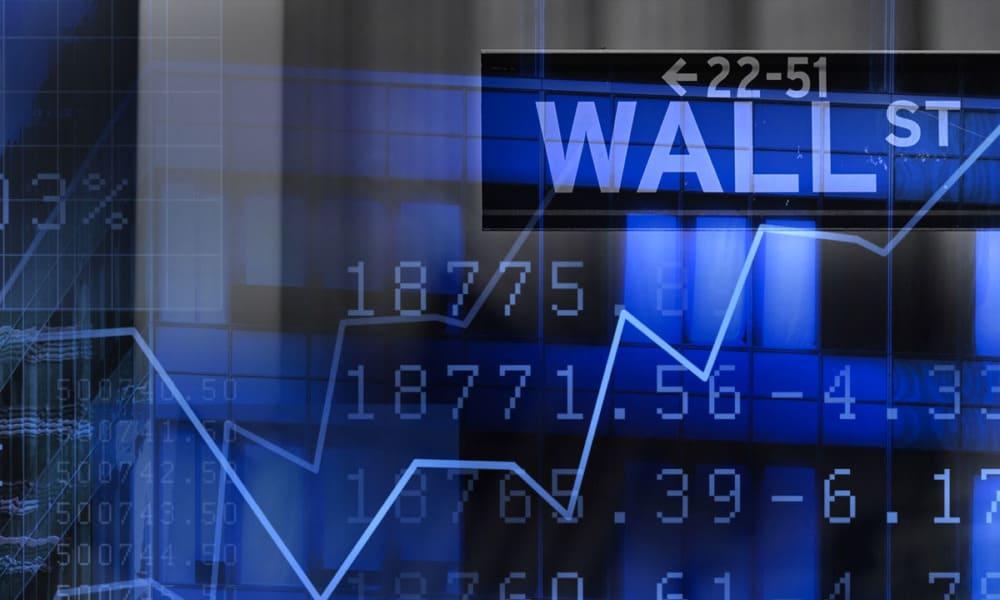 Wall Street acciones