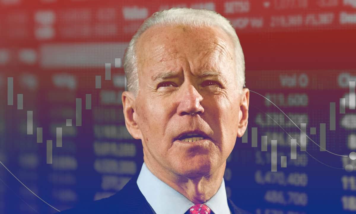 Elecciones Wall Street