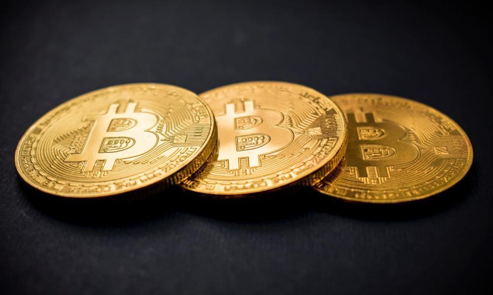 respaldos bitcoin