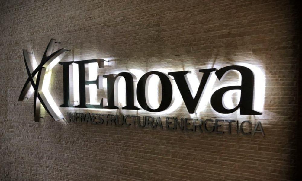 IEnova proyecto licuefacción