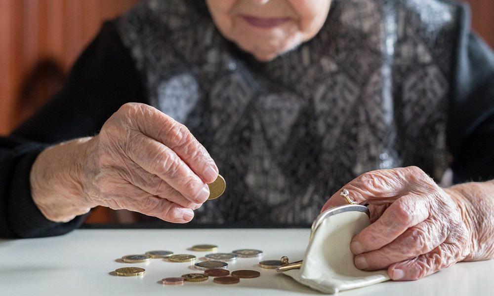 adulto mayor pensiones