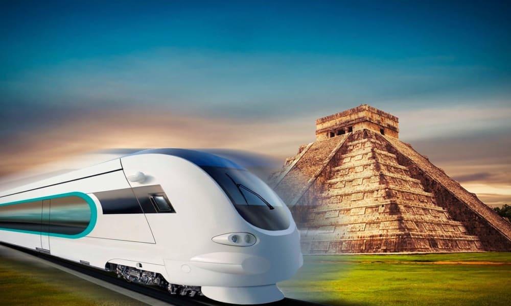 tramo 5 tren maya