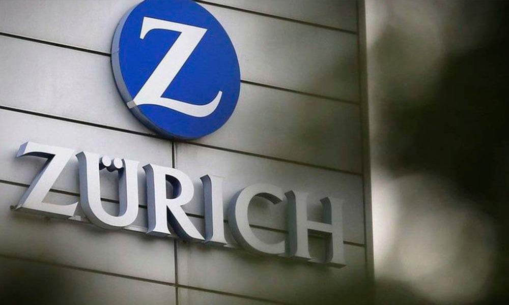 Zurich MetLife
