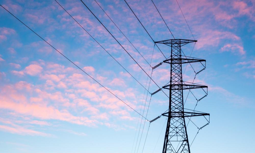 suspensiones Ley Industria Eléctrica