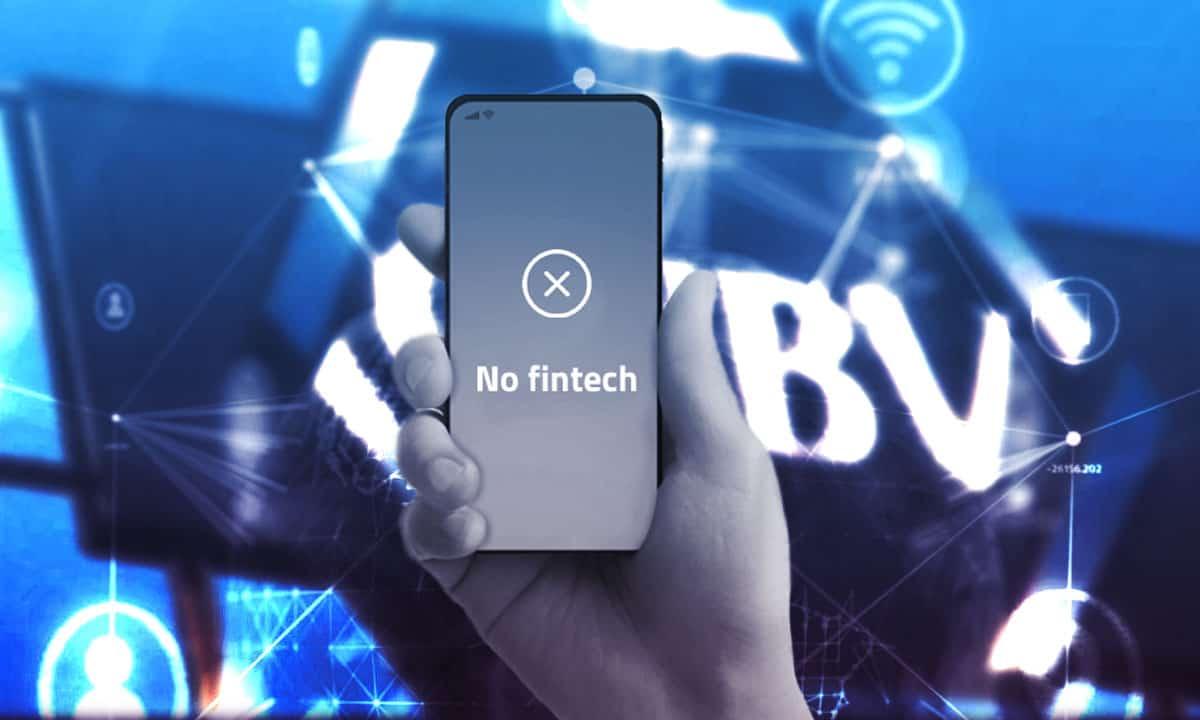 CNBV dice no a las fintech que ofrecen su licencia a terceros que no solicitaron autorización