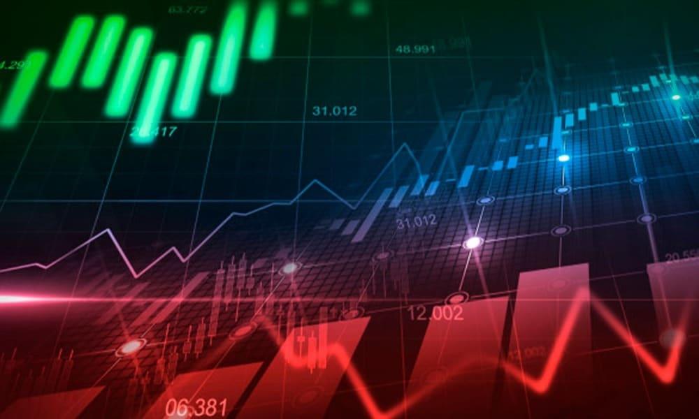 Mercados 2020