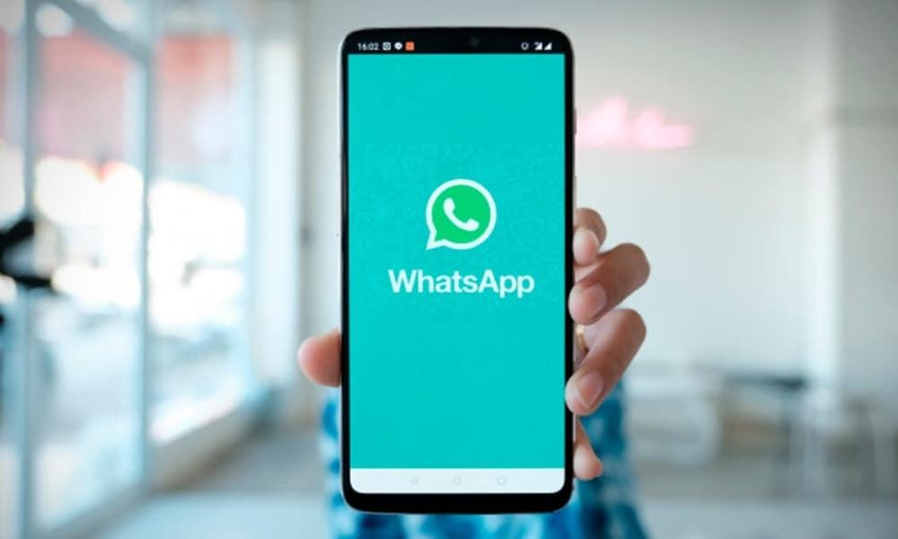 WhatsApp cambios políticas México