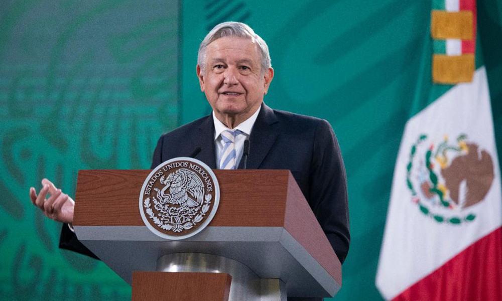 México Cumbre Climática