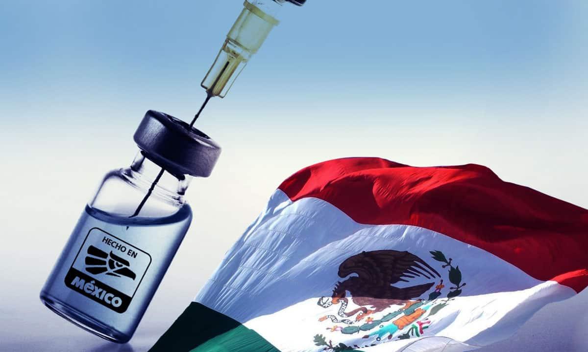 vacuna patria aprobación