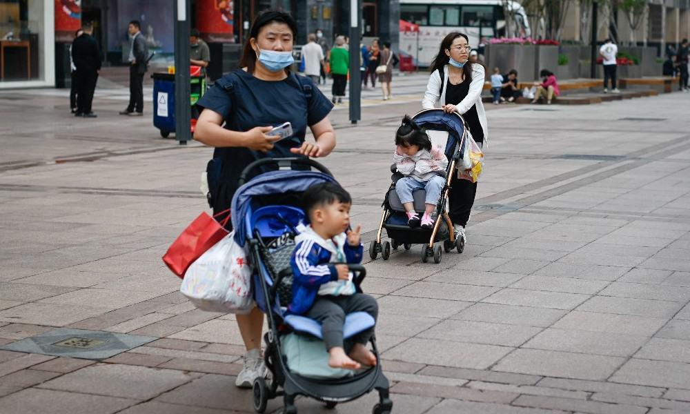 china gripe aviar