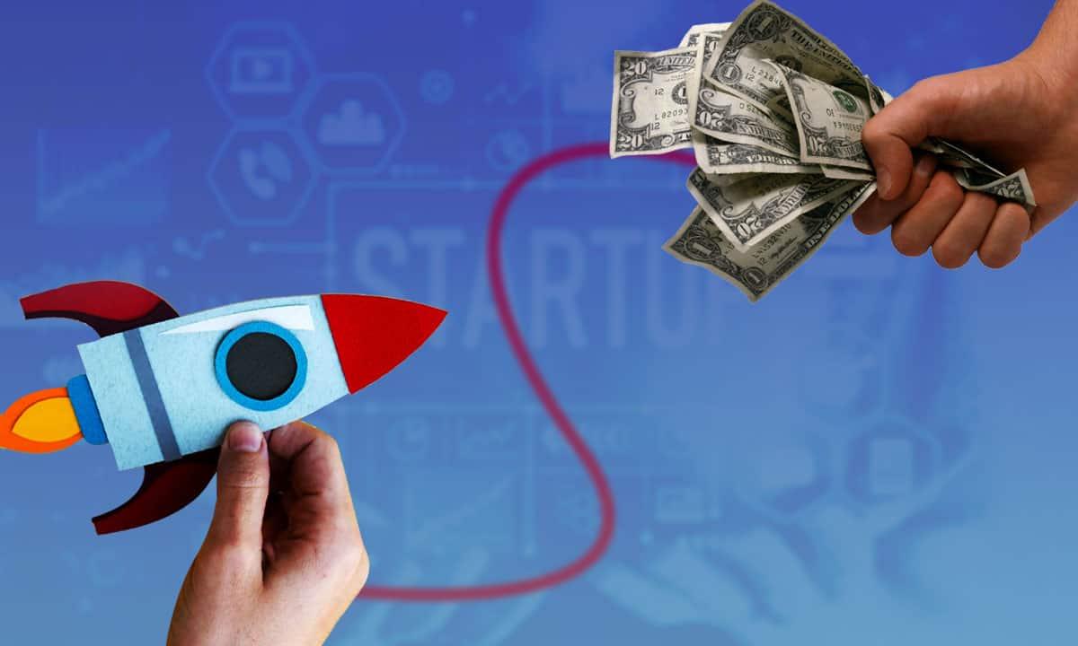 directorio startups inversionistas