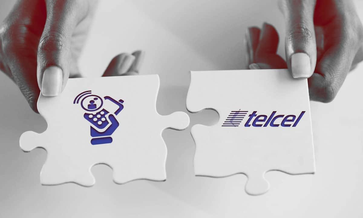 OnePlus Telcel