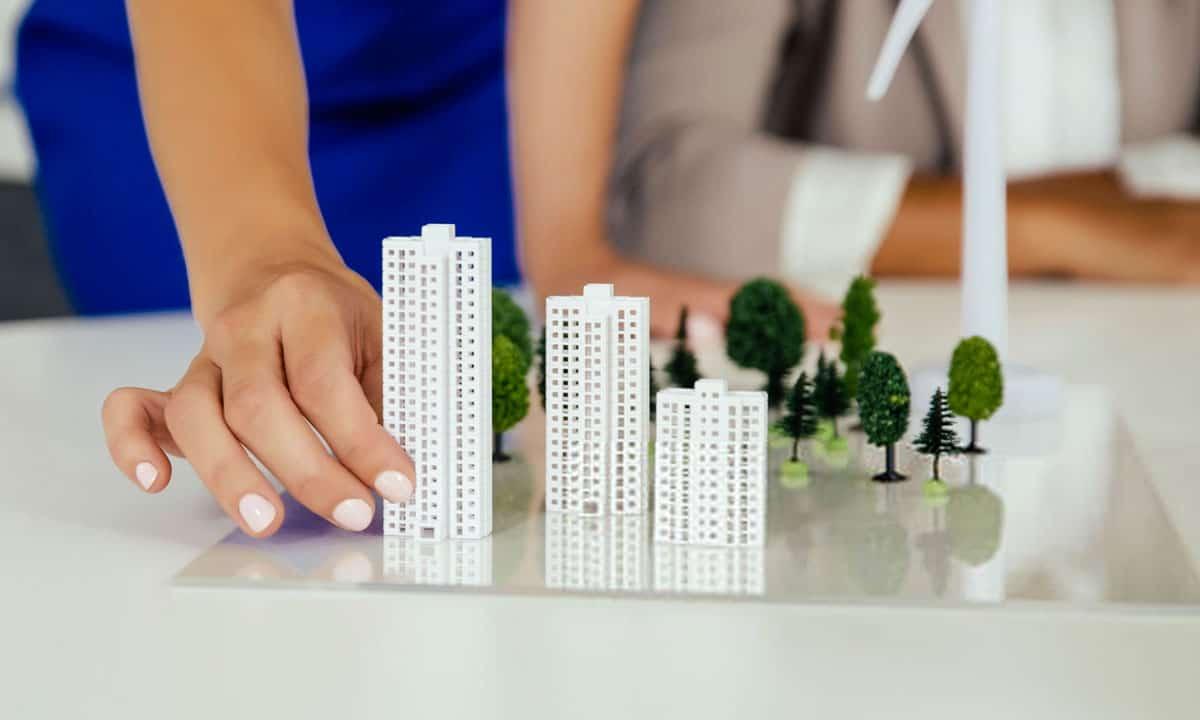 plan nacional de vivienda