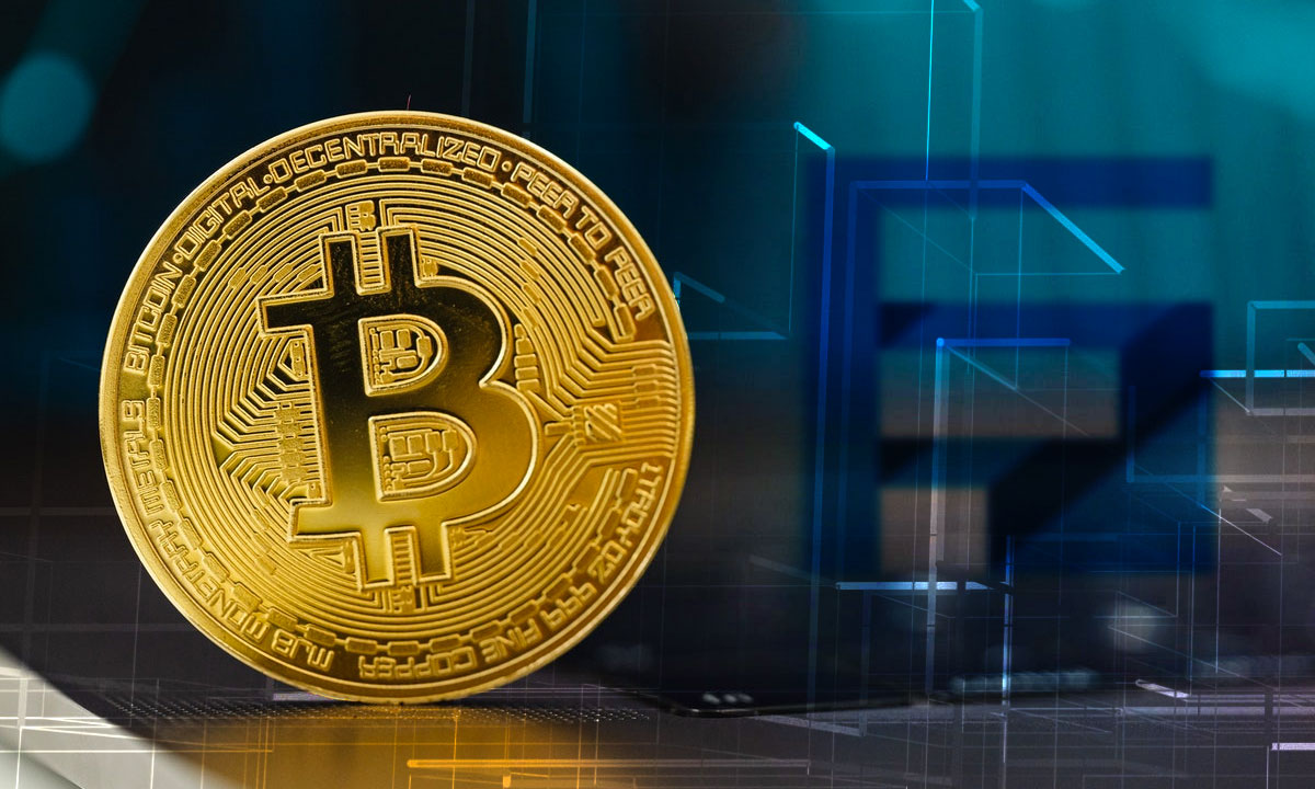 Fibra GDL acepta bitcoin
