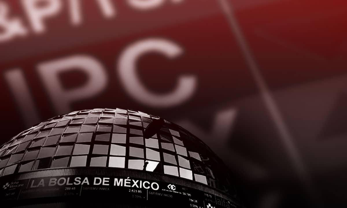reportes empresas ipc 2t21
