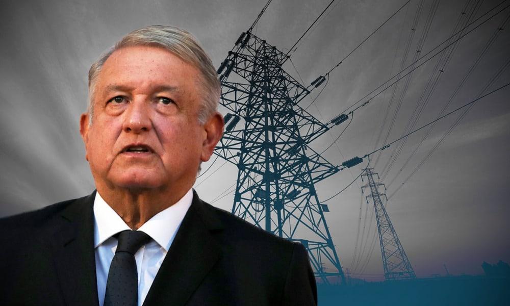 reformas energéticas