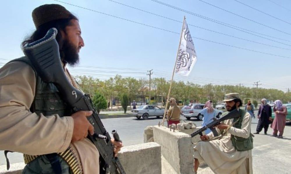 Expulsión de afganos