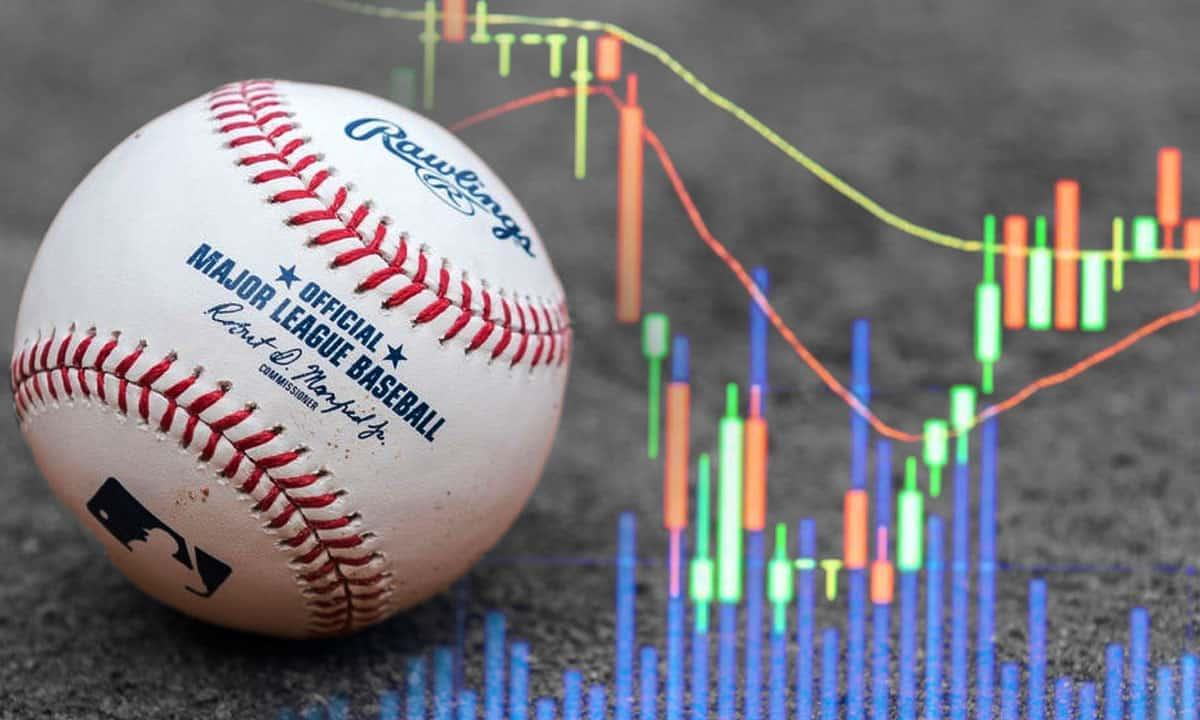 MLB frustra salida a bolsa de Topps vía SPAC
