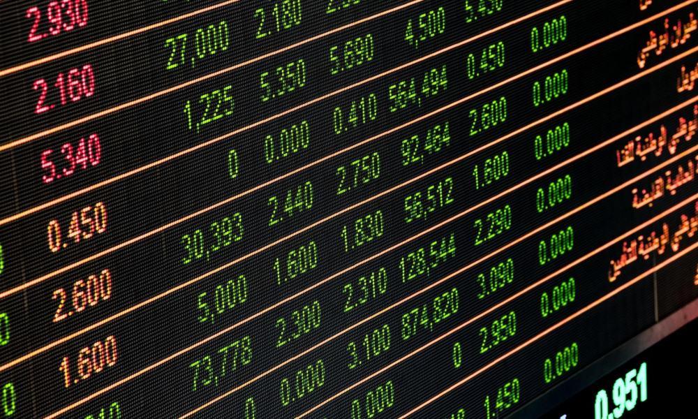 Wall Street opera al alza